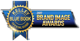Best Overall and Most Trusted Brand