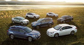 Subaru drive should i lease or purchase subaru certified pre owned vehicles platinumwayz
